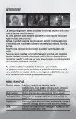 Xyanide PC ITA Manual.indd - Page 6