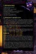 AVS MANUAL - Page 4