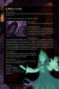 AVS MANUAL - Page 5