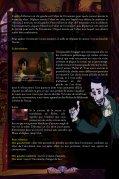 AVS MANUAL - Page 7