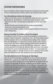 Xyanide PC DE Manual.indd - Seite 2