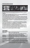 Xyanide PC DE Manual.indd - Seite 6