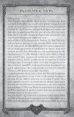 menu principal - Page 3
