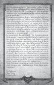 menu principal - Page 4