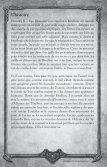 menu principal - Page 5