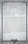 menu principal - Page 6