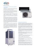AIR CONDITIONERS - Page 2