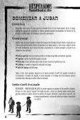 Desperado BO Manual ES.qxd - Page 6