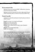 Desperado BO Manual ES.qxd - Page 7