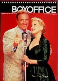 Boxoffice-November.1991