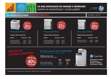 Top Value IPG (Imagen e impresión) - Arqui.com