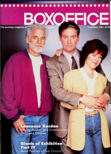 Boxoffice-December.1991
