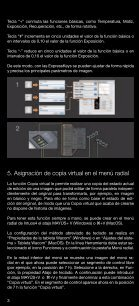Consejos y trucos para Intuos4 y Adobe Lightroom 3 - Arqui.com - Page 4