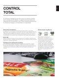 IMPRESIÓN A DEMANDA - impressionart - Page 5