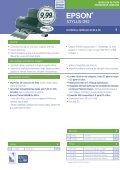 Tarifa en formato pdf - Arqui.com - Page 7