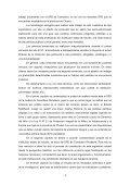 Acceder a la Tesis completa - Portal Margen de Trabajo Social y ... - Page 7