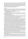 Anexos - Portal Margen de Trabajo Social y Ciencias Sociales - Page 4