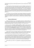 El derecho a la protesta en conflicto con el modelo «ciudadano». - Page 2