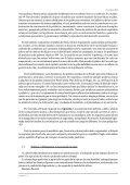 El derecho a la protesta en conflicto con el modelo «ciudadano». - Page 4