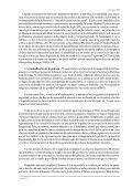 El derecho a la protesta en conflicto con el modelo «ciudadano». - Page 5