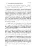 El derecho a la protesta en conflicto con el modelo «ciudadano». - Page 7