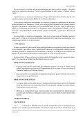 """""""Abuso sexual infantil intrafamiliar"""". - Portal Margen de Trabajo ... - Page 3"""