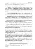 """""""Abuso sexual infantil intrafamiliar"""". - Portal Margen de Trabajo ... - Page 4"""