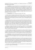 """""""Abuso sexual infantil intrafamiliar"""". - Portal Margen de Trabajo ... - Page 5"""