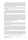 """""""Abuso sexual infantil intrafamiliar"""". - Portal Margen de Trabajo ... - Page 6"""