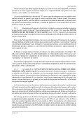 """""""Abuso sexual infantil intrafamiliar"""". - Portal Margen de Trabajo ... - Page 7"""