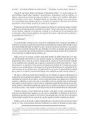 Ser o no ser paciente para el HEPTA - Portal Margen de Trabajo ... - Page 2