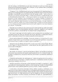 Ser o no ser paciente para el HEPTA - Portal Margen de Trabajo ... - Page 3