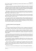 Ser o no ser paciente para el HEPTA - Portal Margen de Trabajo ... - Page 4
