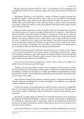 Ser o no ser paciente para el HEPTA - Portal Margen de Trabajo ... - Page 6