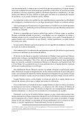 Ser o no ser paciente para el HEPTA - Portal Margen de Trabajo ... - Page 7