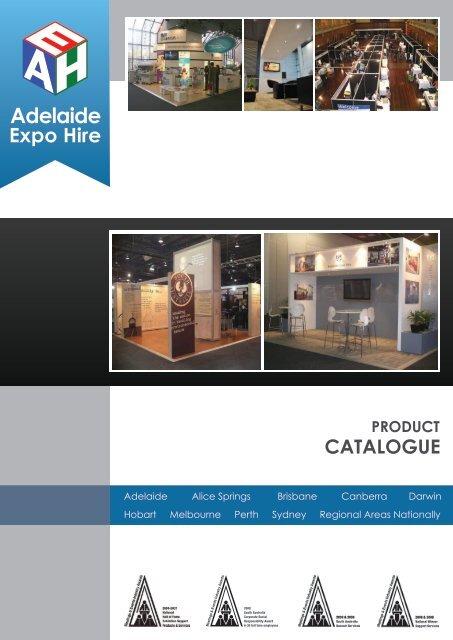 Adelaide - aosconference.com.au