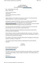 Circolare n.3892 del 18/04/12 - Info-Scuole