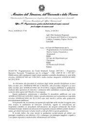 Nota n.5710 del 21/04/11 - Info-Scuole