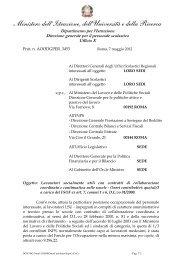 Nota n.3453 del 07/05/12 - Info-Scuole
