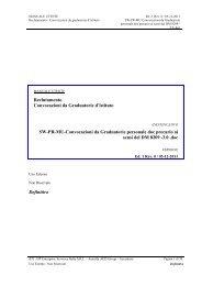 Manuale SIDI del 05/12/11 3.0 - Info-Scuole