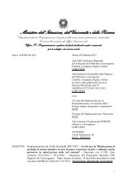Nota n.1631 del 05/02/13 - Info-Scuole