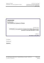 Manuale SIDI del 03/12/09 1.0 - Info-Scuole