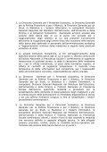 CONVENZIONE TRA MINISTERO DEL LAVORO ... - CUB Piemonte - Page 3