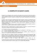 Guida utile per il cittadino - INFO-SCUOLE.IT - Page 3