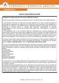 Guida utile per il cittadino - INFO-SCUOLE.IT - Page 5