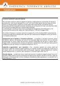 Guida utile per il cittadino - INFO-SCUOLE.IT - Page 6