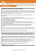 Guida utile per il cittadino - INFO-SCUOLE.IT - Page 7