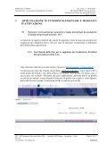 SIDI - Politiche di Reclutamento - Graduatorie ... - Info-Scuole - Page 7