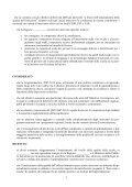Bozza accordo MIUR- REGIONI - Info-Scuole - Page 3
