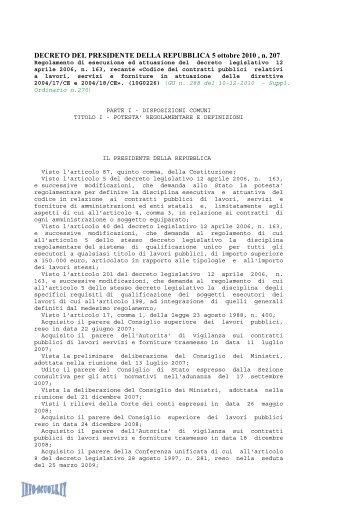 testo 1 - Info-Scuole